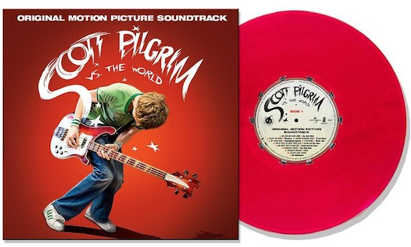 SPVTW_Vinyl