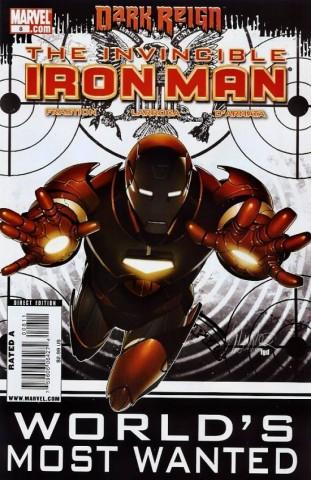 Invincible_Iron_Man_8A