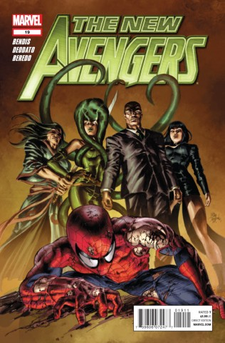 New_Avengers_Vol_2_19