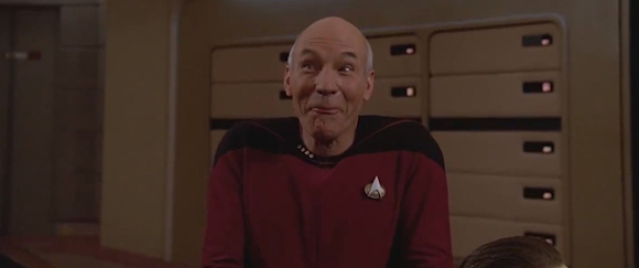 captain-picard-face.jpg