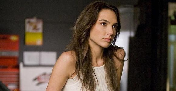 gal gadot fast five ass images amp pictures   becuo