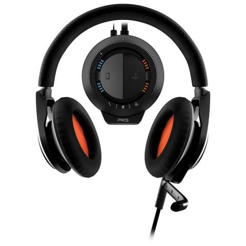 RIG_black_headset_mixer