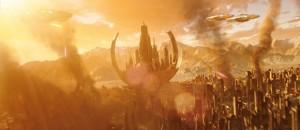 Gallifrey Stands (PB) Gallifrey-citadel-300x130
