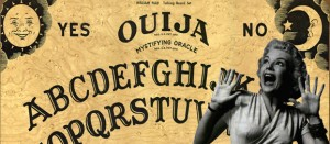 http://www.themarysue.com/wp-content/uploads/2013/12/ouija-board-movie-300x131.jpg