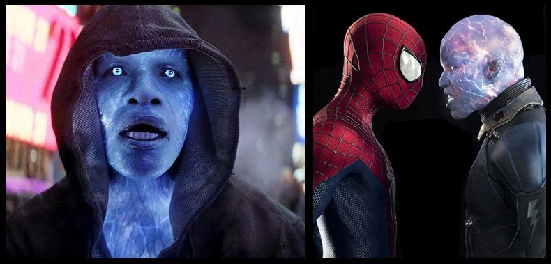 Andrew Garfield Excited for Hollands Spider-Man | The