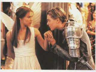 romeo juliet film love powerful and destructive force Romeo + juliet (1996) quotes on imdb: memorable quotes and exchanges from   tiffany haddish ('saturday night live') wins best comedy guest actress emmy   deny thy father and refuse thy name, or if thou wilt not, be but sworn my love,   but no more deep will i endart mine eye than your consent gives strength to.