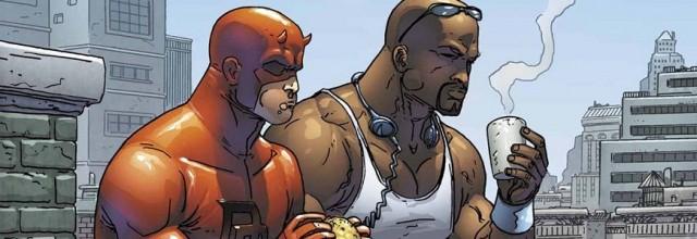 Daredevil_comic
