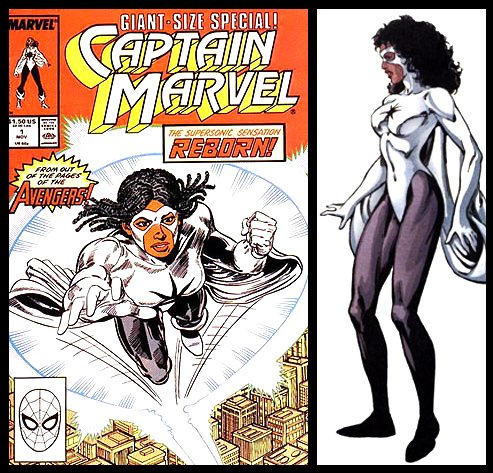Monica-Rambeau-Captain-Marvel-2.jpg