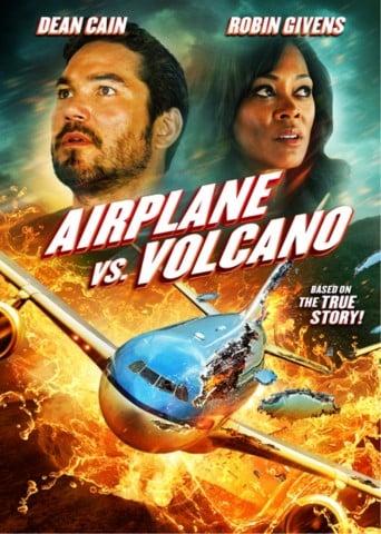Download Film Volcano Full Movie