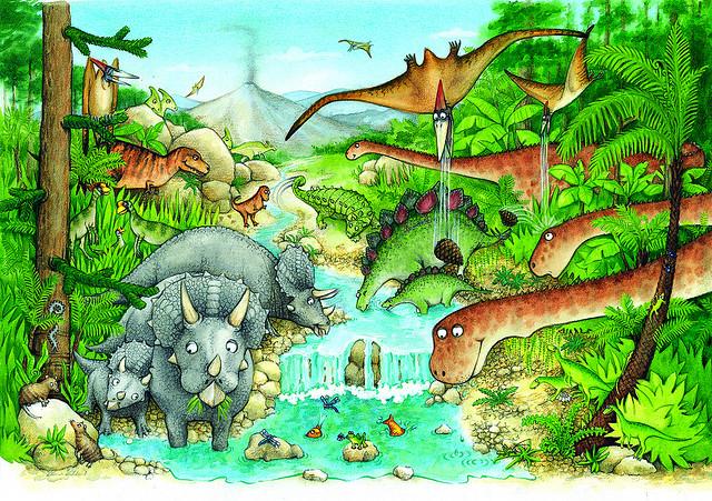 dinosaurpee1