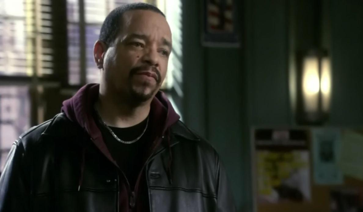 Ice T Meme Ice T Svu Quotes. Quot...