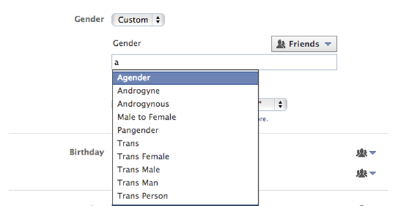 http://www.themarysue.com/wp-content/uploads/2014/02/facebook-gender1.png