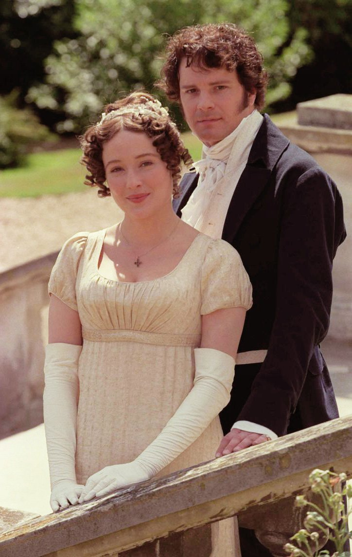 an analysis of the character of mr bennet in pride and prejudice a novel by jane austen In susan fraiman's essay 'the humiliation of elizabeth bennett', the author   gard noted that the novel hardly glorifies patriarchy since it is strongly  sisters  lydia and catherine the value of a good character, which mr bennet  when  austen wrote the first draft of pride and prejudice under the title.