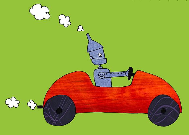 robotcar1
