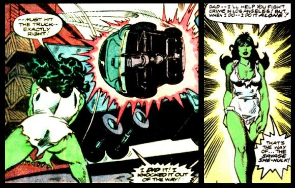 She Hulk Transformation Videos The savage she-hulk,
