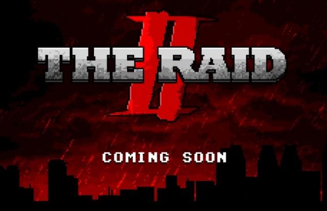 The-Raid-2-game