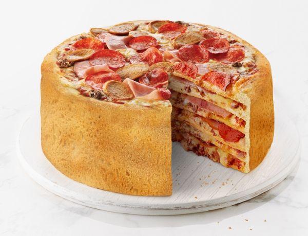 bostonpizza3