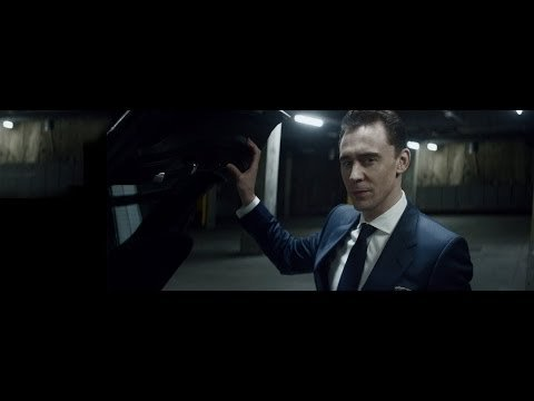 Will You Watch a 2.5 Minute Car Commercial to Hear Tom Hiddleston Recite Shakespeare?
