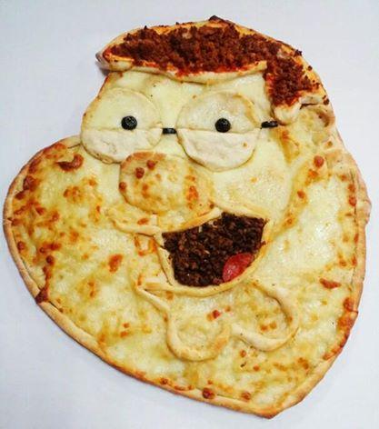 pizzaportrait2