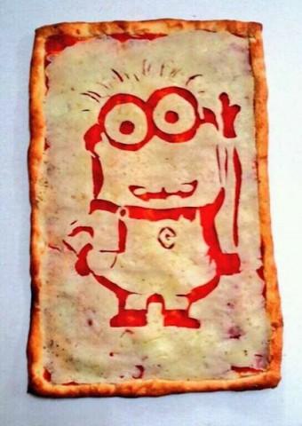 pizzaportrait3