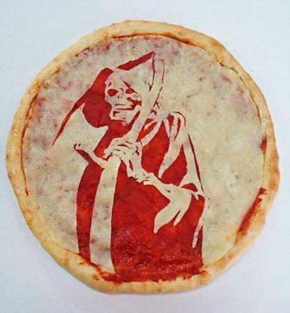 pizzaportrait4