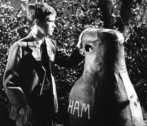 Harper Lee Agrees to Digital Copy of To Kill a Mockingbird ...