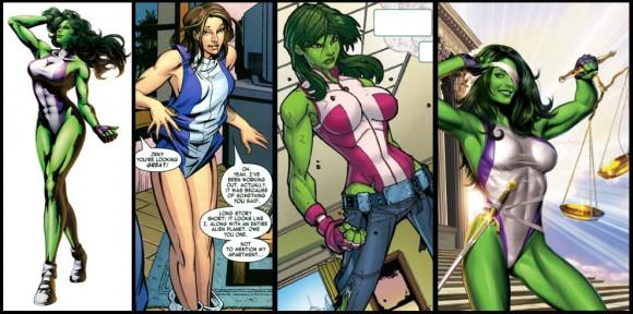 Image of She-Hulk-2
