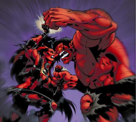 Red-She-Hulk-Ripped-Costume-2.jpg