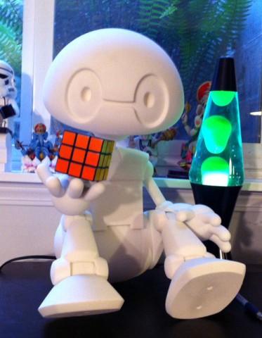 rubkiscubebot