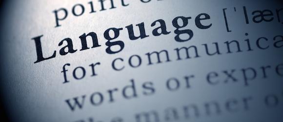 Contoh essay bahasa inggris tentang akuntansi