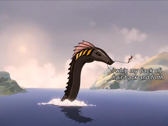 Avatar: The Last Airbe...
