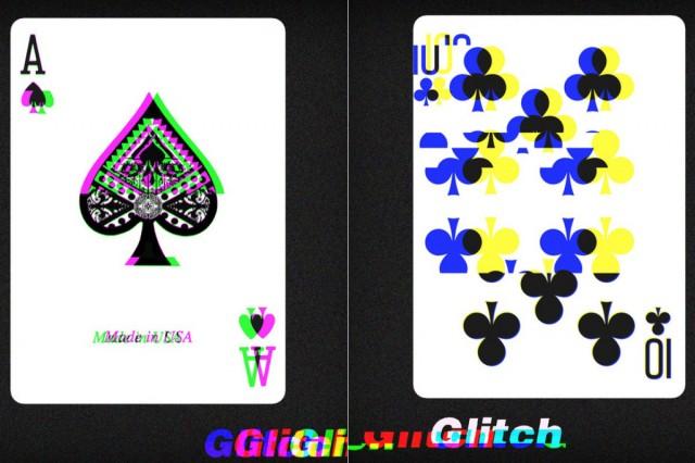 Glitch1