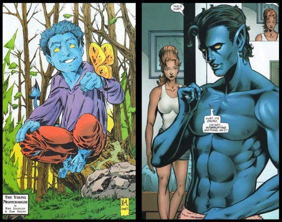 Personajes adoptables y normas para usar un nuevo personaje - Página 7 Young-Nightcrawler-580x457