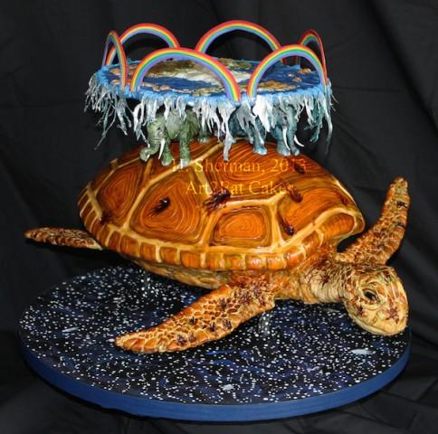 discworld-turtle