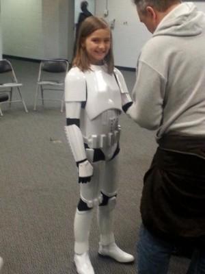 stormtrooper8