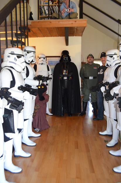 stormtroopers10