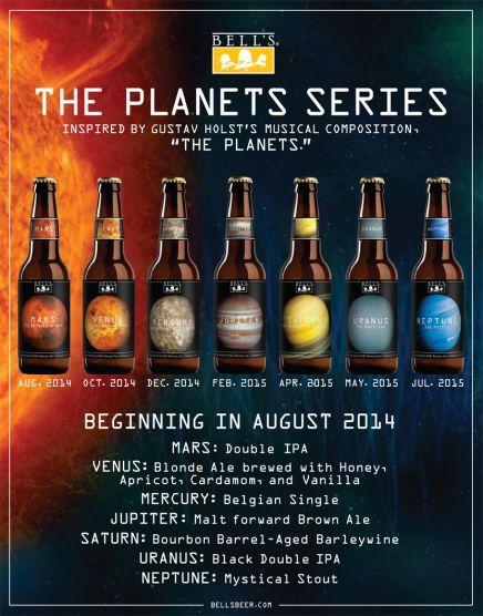 theplanetsseries