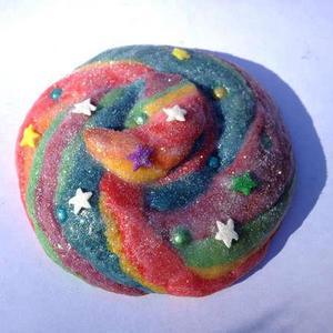 uniconrpoopcookie