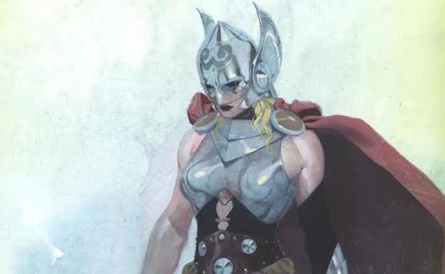MarvelThorWoman3Crop