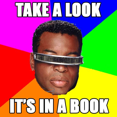 rr meme the reading rainbow kickstarter campaign is almost over the mary sue