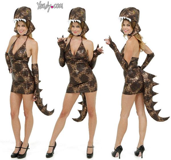 sexy-dinosaur-costume