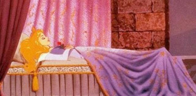 sleeping-beauty_6