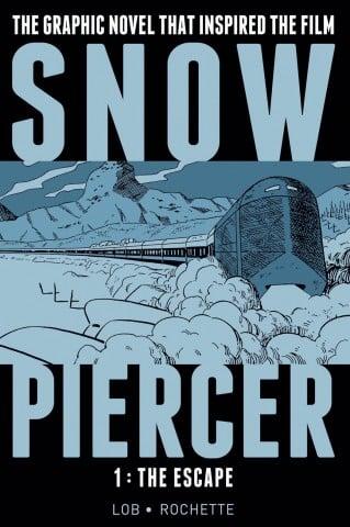 snowpiercer_vol_1_the_escape_cover