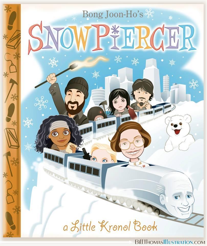 snowpierecerpicturebook
