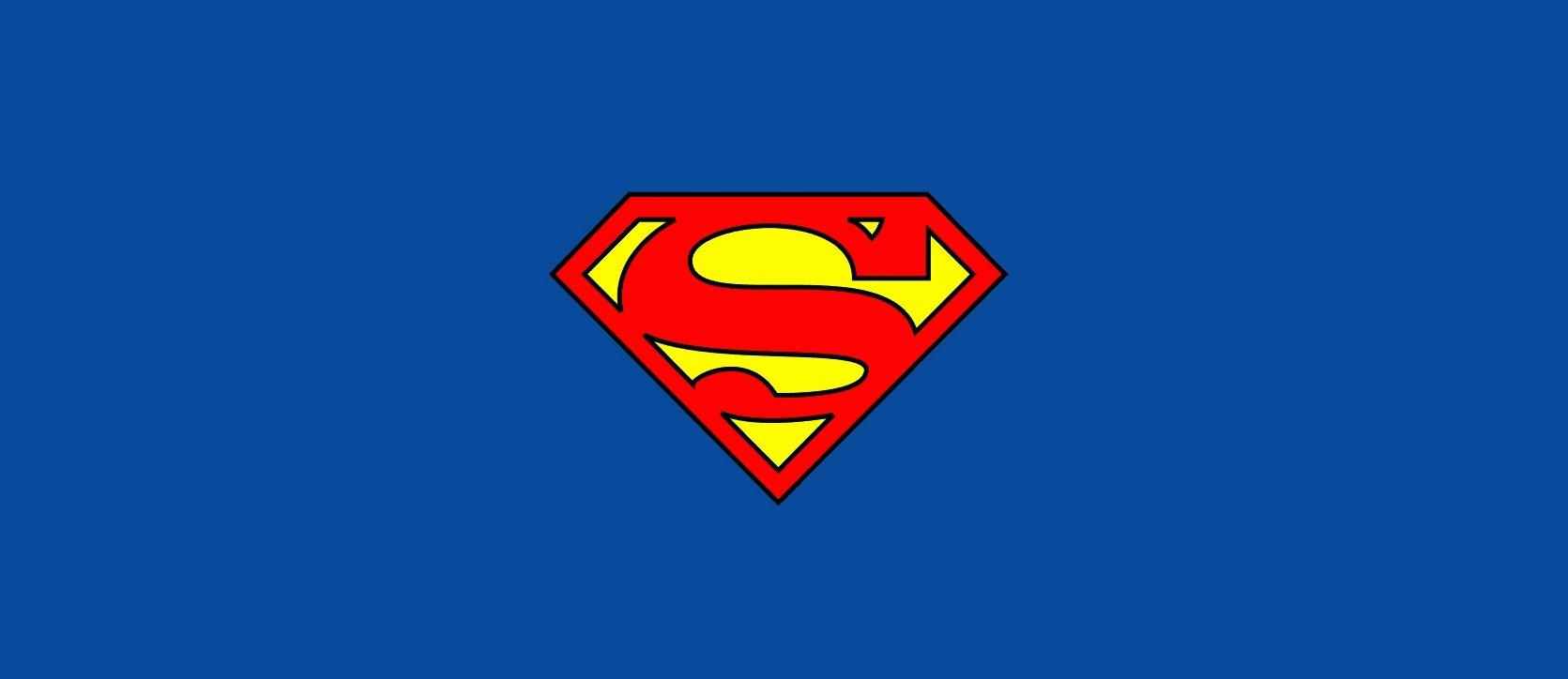 DC Comics Won't Allow Superman Logo on Jeffrey Baldwin ...