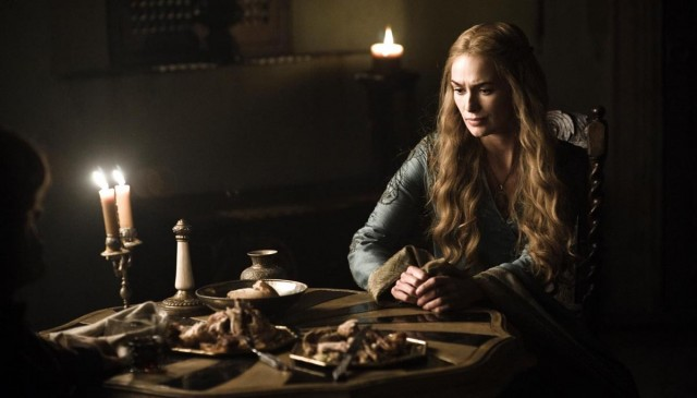 CerseiLenaHeady