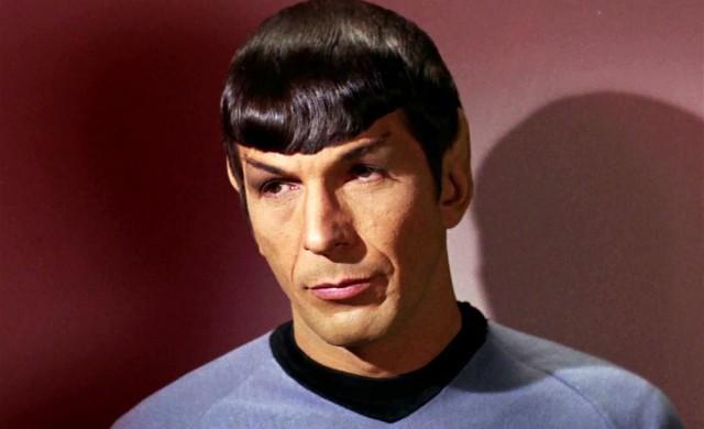 SpockSassFace2