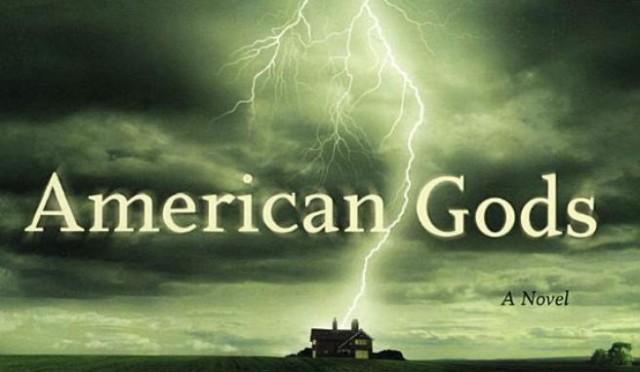 american-gods-640x372
