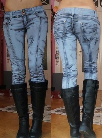 borderlands jeans