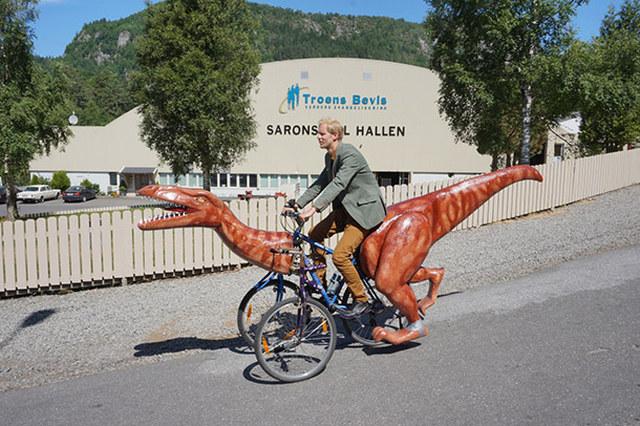 raptor-bike-1
